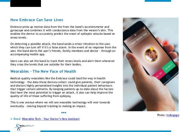 Mbrace app dating website
