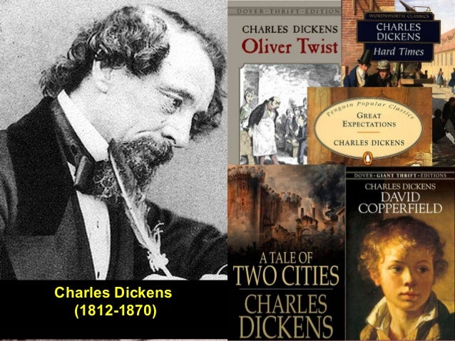 the object and the creation in great expectations a novel by charles dickens A new film, the man who invented christmas, shows that how charles dickens wrote was just as important as the film has a go at dramatising the process of literary creation stevens portrays dickens at his when he scrapped the original sad ending of great expectations - was he.