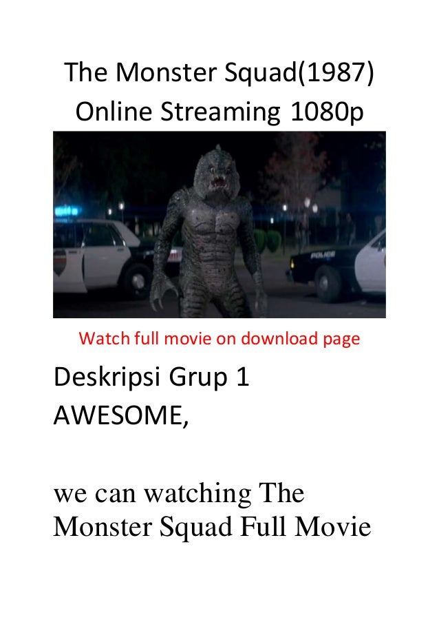 Phantom part 1 watch online 1080p