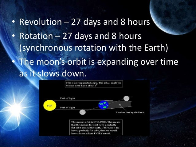 SAROS Saros is the roughly 18-year periodic cycle of the Earth-Moon-Sun system. Every 6,585 days, the Earth, Moon and Sun ...