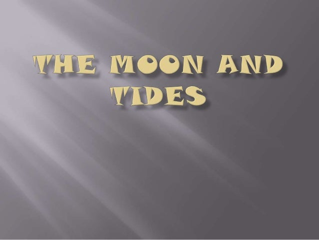   The moon is probably the most familiar object in the night sky. Like the planets, it shines because it reflects light f...