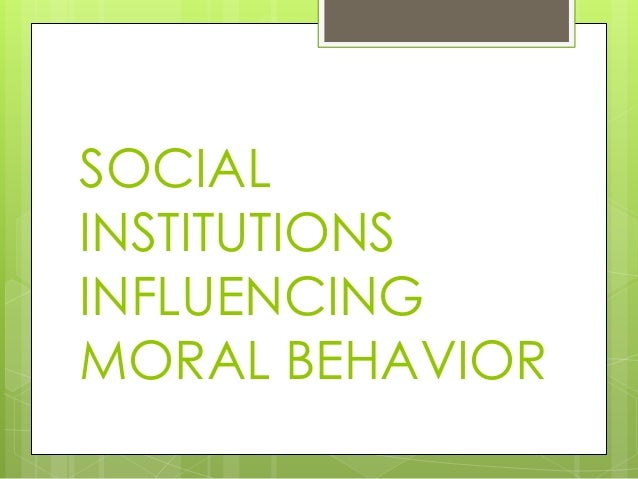 social aspect of personality Personality is the result, therefore, of the continuous interplay between biological disposition and experience, as is true for many other aspects of social and personality development personality develops from temperament in other ways ( thompson, winer, & goodvin, 2010 ).
