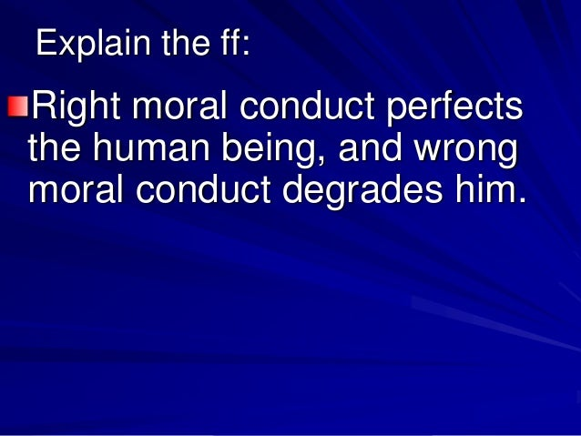 acts of man and human act Human acts: an essay in their moral evaluation by eric d'arcy   writing) but on the subject of these moral predicates, the human act  dr d'arcy.