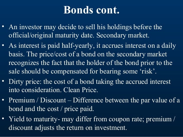 """bond markets in ghana Bond savings and loans limited (the """"issuer""""), a public company with   industry and market information on the ghanaian financial market."""