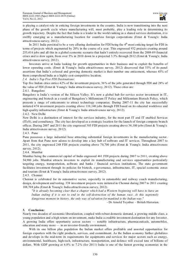 sample essay about hari raya puasa