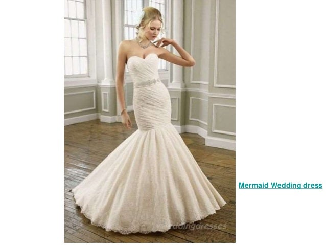 The most beautiful wedding gowns we 39 ve ever seen for The most gorgeous wedding dresses