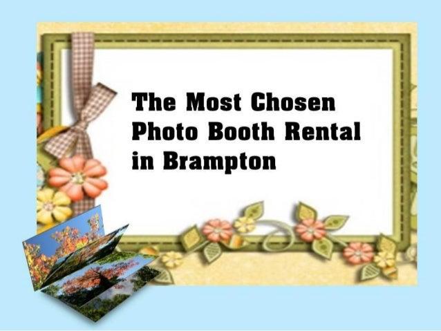 www.photoboothrentalsbrampton.com