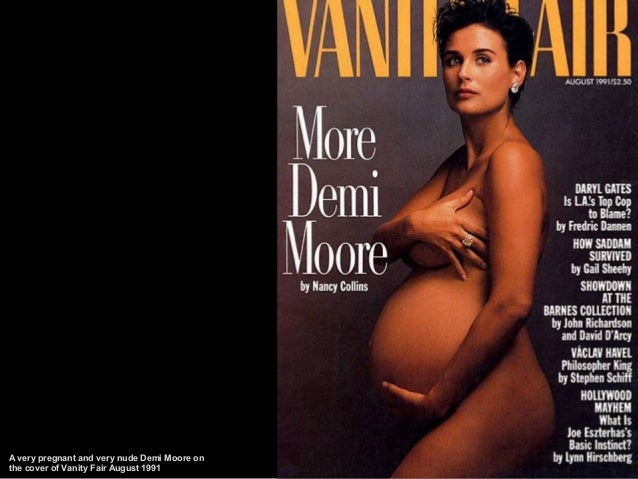 Whereve r OJ Simpson goes controversy is sure to fo llow…even if that's the cover of Time. In June 1994, the magazine face...