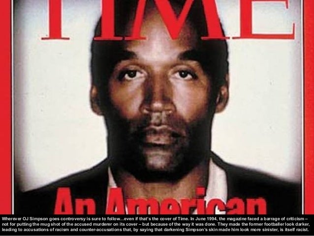 """The Ap ril 8, 1966, issue of Time magazine asked """"Is God  Dead?"""" in reference to a society moving toward secularism."""