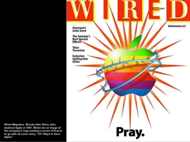 Time magazine's April 8, 2013, double cover drew controversy as the Supreme Court took up two cases centered around same-s...