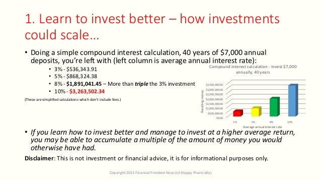retire rich invest 40 a day pdf