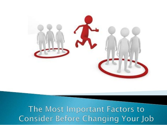 factors most important to your job Top 10 customer service success factors i thought of writing a top ten list of customer service success factors manchester city's most important product.