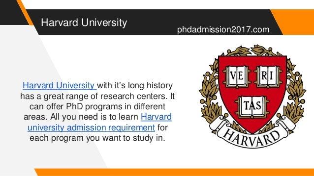 princeton university sociology phd application