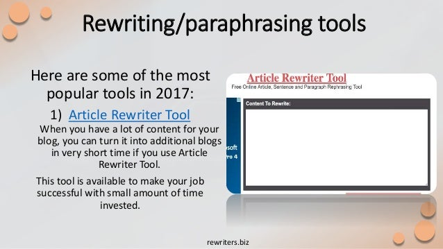 Research paper writing websites image 3