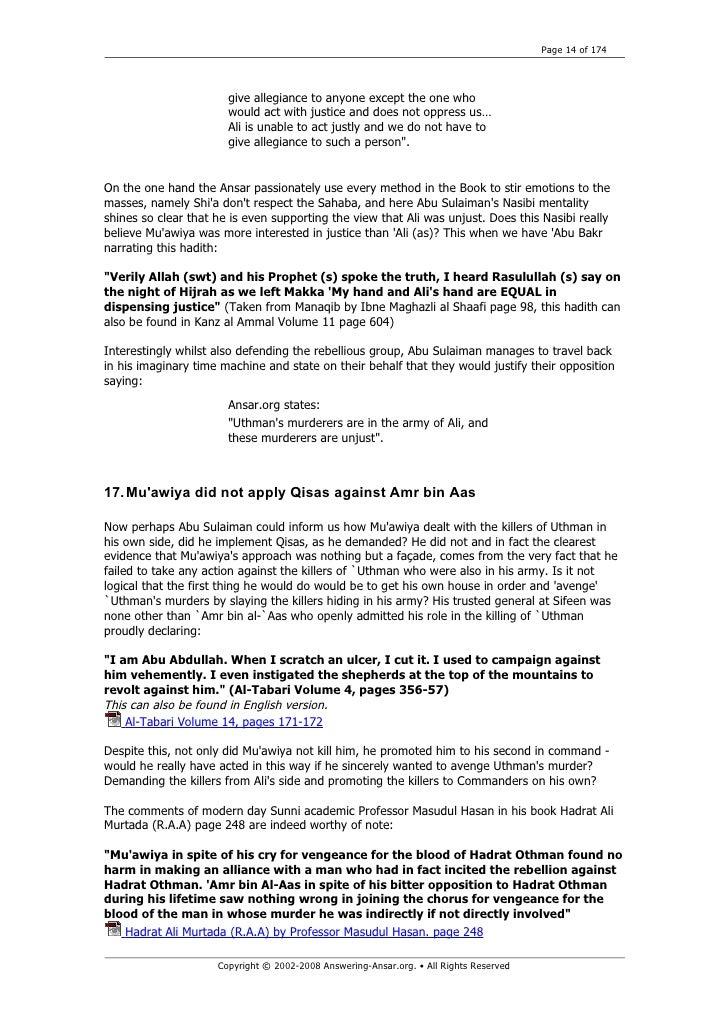 free  manaqib pdf to excel