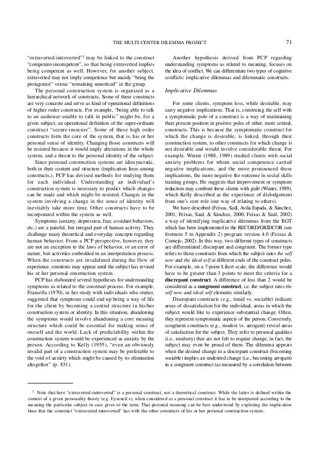 an investigation in the role of An investigation of the role of justice in turnover intentions, job satisfaction, and organizational citizenship behavior in hospitality industry  central role played by employees in services sector should be taken into account seriously the service quality depends on employee performance.