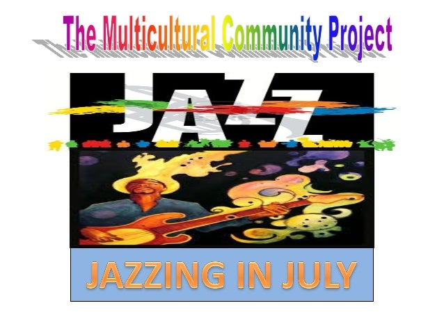 The Multicultural Community Project's mission is to stay true to its strength, to leverage both personal and professional ...