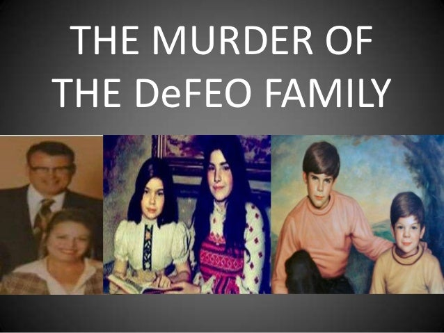 an overview of the murder A site dedicated to the explication of the trial of o j simpson commentary, trial if the early reports of the murder of the wife of the ex.