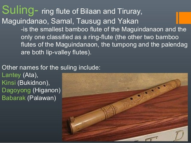 pictures of musical instruments of mindanao Music of mindanao - download as word doc (doc / docx), pdf file (pdf), text file (txt) or read online the musical instruments of mindanao.