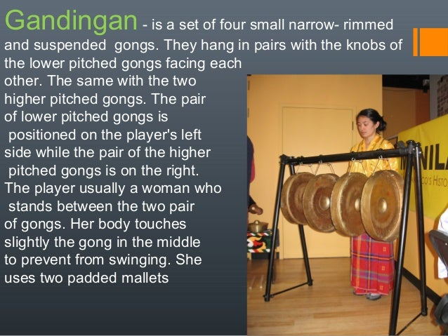 pictures of musical instruments in mindanao Ffe magazine  pilipinas kong mahal  musical instruments of the  tongali  used in: cordillera and some parts of mindanao, visayas and.