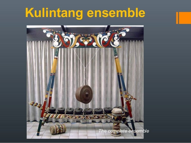 musical instruments mindanao Meranao and other groups in southern mindanao call it the kubing, while the tagalogs call it barmbaw it's the kuláing for the kapampangans do you know any traditional filipino musical instruments that's not on the list.