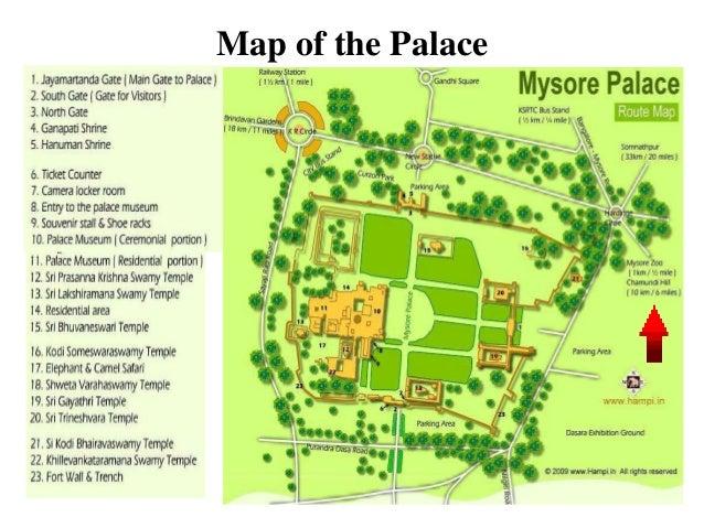 The Mysore Palace - An Architectural Overview on delhi map, mangalore map, karnataka map, biratnagar map, munnar map, dhar city map, anjuna beach map, bombay map, madras map, agumbe map, bengal map, hyderabad map, satpura map, bangalore map, kerala map, kashmir map, india map, tamil nadu map, chennai international airport map, calcutta world map,