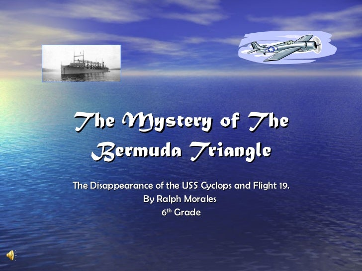 Bermuda (or