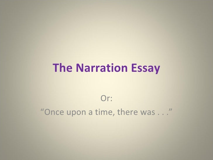 once upon a family essay The project gutenberg ebook, an essay upon projects, by daniel defoe, edited by henry morley this ebook is for the use of anyone anywhere at no cost and with almost.