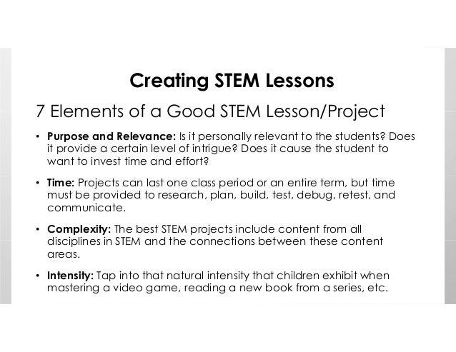 The Narrative Curriculum in STEM-by University of Arkansas