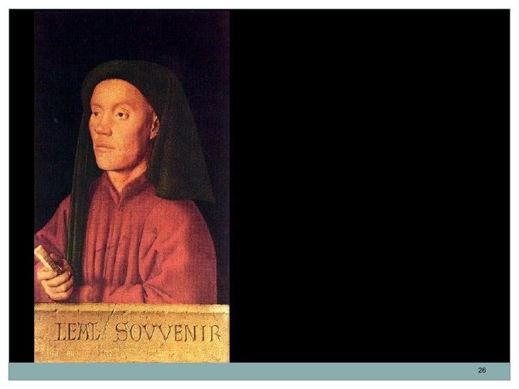 Timoteo.Jan van Eyck. Óleo sobre tabla.34,5 x 19 cm. 1432.Este retrato es uno de los más misteriosos de suautor. Para empe...