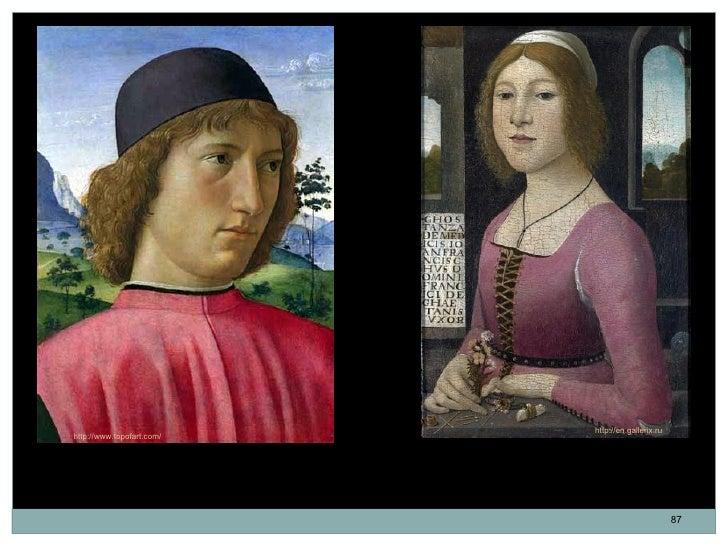 http://en.gallerix.ru      http://www.topofart.com/Retrato de un hombre joven en rojo. Domenico   Costanza Caetani. Domeni...