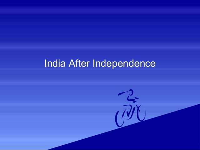 india achievements after independence 70 years after independence, the india i know is losing its way mihir bose as the country celebrates 70 years of independence, it seems to be turning its back on the.
