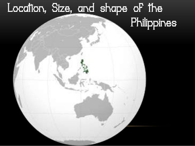 """national territory of the philippines essay The constitution of the philippines (filipino: saligang batas ng pilipinas) is the supreme law of the philippines the constitution currently in effect was enacted in 1987, during the administration of president corazon aquino, and is popularly known as the """"1987 constitution""""[1."""