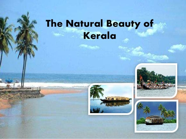 essay on natural beauty of kerala P kunhiraman nair (4 october 1905  the subjects of his poetry include devotion, the natural beauty of kerala, temples,  essays edit vichaaravibhaatam.