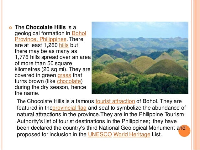 the origin of rice bohol Bohol is the 10th largest island of the products mostly-generated are rice even though the geological origin of the hills has not yet been explained.