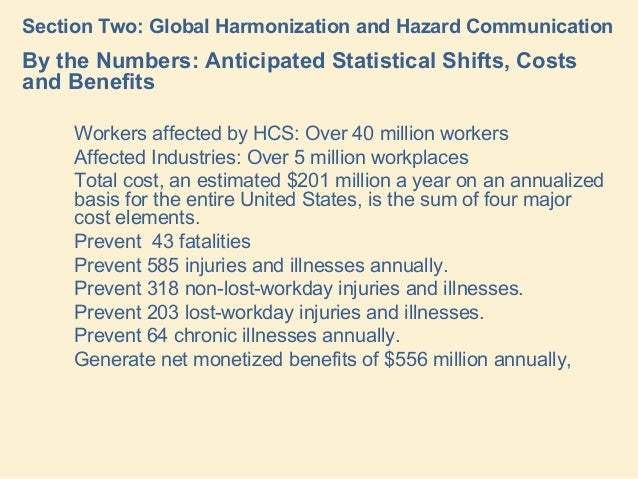 How unions help all workers