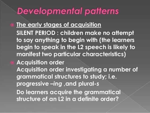 Preschool Science Activities and Experiments