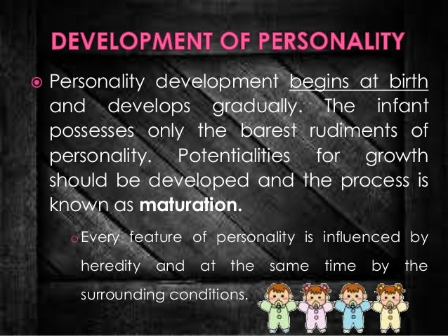 17b. The Force of Personality and Military Command