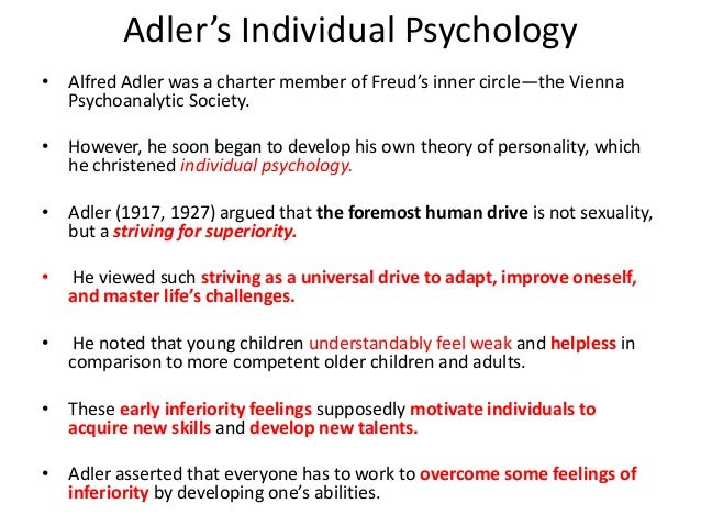 Young adult (psychology)
