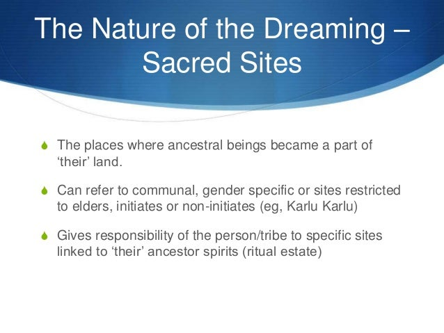 nature of religion and beliefs Culture and religion indigenous traditional religions  which were based on the forces of nature, a  culture and religion although indigenous beliefs and.