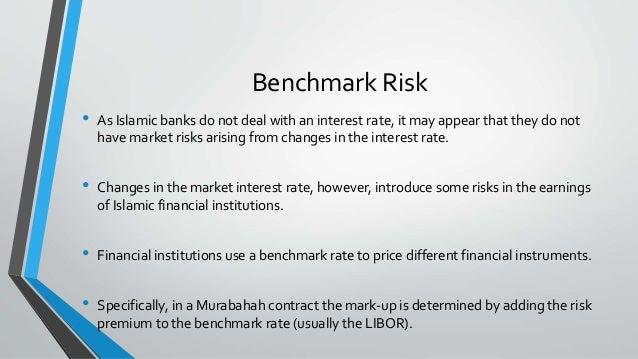 risks in banks Risk management in commercial banks 1 by malik dilawar vice president/principal senior training manager, north, ubl training centre,  risks faced by banks.