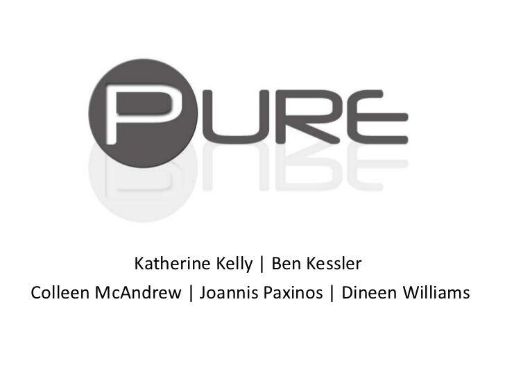 Katherine Kelly | Ben Kessler  Colleen McAndrew | Joannis Paxinos | Dineen Williams