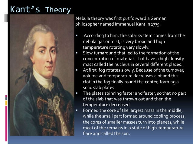 duty and philosophy according to immanuel kant 6 kant's philosophy deals with ethical duties of the individual moral agent, and he bases his system upon principles of universality a moral obligation, according to kant, must be universalizable, that is, applicable to all people at all times and in all similar situations.