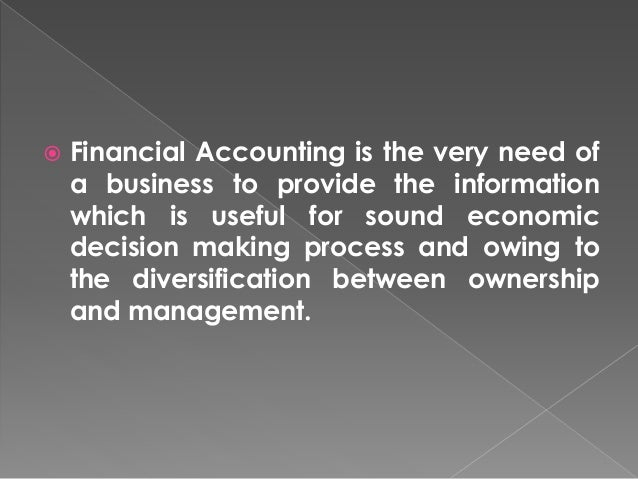 account for the significance of the Definition of joint account: bank account in the name of two or more individuals (account owners) who jointly (equally) share its concomitant rights and liabilities.
