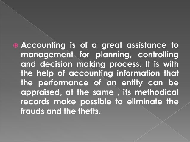 the importance of accounting Payroll is the amount a business spends paying its workers and employees for a set period of time.