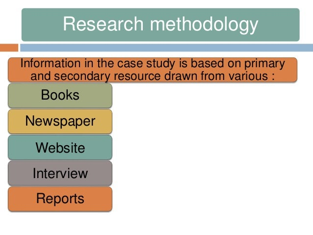 newspaper research target audience analysis Target market analysis includes demographic and geographic information, as well as statistical information about people's beliefs and buying habits based on market research new on wahmcom 4 ways to spread a tweet beyond your audience.