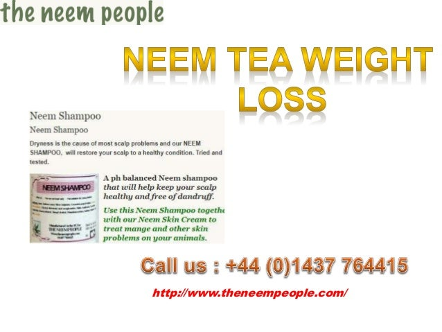 Neem Bark Powder is an essential part of your oral hygiene