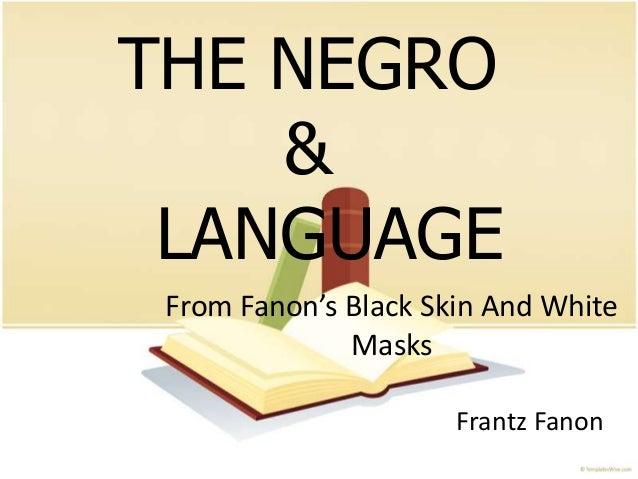 African-American Vernacular English