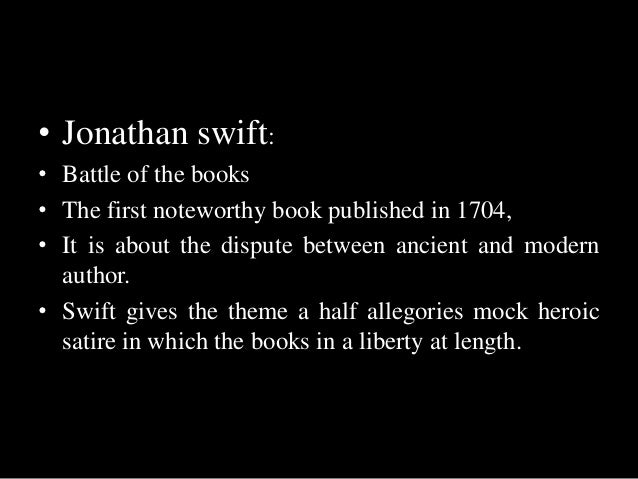 a literary comparison of an essay on man by pope and vanity of human wishes by johnson Two principles in human nature reign self-love, to urge, and  overall, i agree  with samuel johnson's view on pope's an essay on man:  such a  shapeshifting work of literature, at times i think, god pope is just an idealistic  show  the vanity of human wishes maxims and reflections a system of  logic, ratiocinative.
