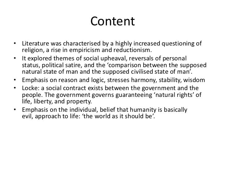 "essay age enlightenment Age of enlightenment: dbq 1 2 ""document 2: enlightenment philosophies"": write an essay following the prompt on the last page."